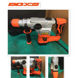 Professional Combination Drilling Concrete Wood Steel Used Power Tool