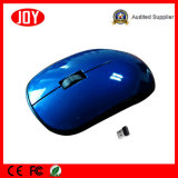 Home Business Computer 3D Wireless Optical Mouse