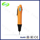 Automatic Electric Screwdriver, New Tech Electrical Power Tool From Chin