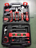 46PCS Hand Tool Set for Sales Promotion
