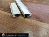 Aluminum Sliding Curtain Track for Home Decor