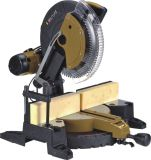 Electronic Power Miter Saw with 12 Inches Blade Mod 89007