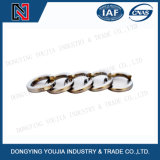 GB9074.26 Stainless Steel Single Coil Spring Lock Washer for Assembly