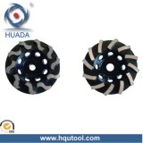 Grinding Cup Wheel (G-C-W-6)