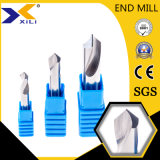 Metal Carbide Spot Point Drill Tools with SGS Approved
