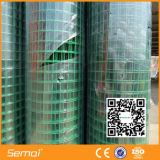 PVC Coated Welded Wire Mesh for Building Material