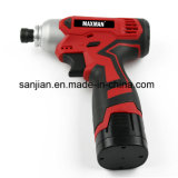 12V DC Electric Impact Wrench
