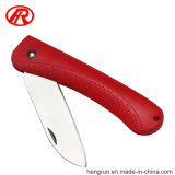Stainless Steel Kitchen Paring Fruit Knife