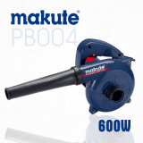 Makute 600W Power Tools Fish Pond Aeration Blower
