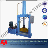 Rubber Cutter Machine Rubber Cutting Machine Best Quality