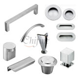 Customized High Quality Furniture Hardware