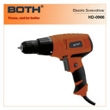 280W 10mm Portable Electric Drill/Cord Drill (HD0966A)