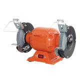 Power Tool 750W 250mm Industrial Bench Grinder of Grinding Machine