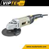 Professional Quality Power Tools Electric 2200W Angle Grinder