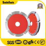 Standard Diamond Cutting Saw Blade Tuck Point Blade