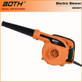 850W High Quality Power Tool Electric Blower (HD0309)