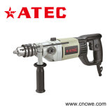 13mm High Quality Power Tools with Impact Drill