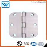 3.5 Inch Template Butt Door Hinge with SGS/ANSI 561131/805711