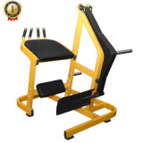 Prone Body Building Equipment/Gym Equipment Fitness Hammer Strength