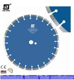 Diamond Saw Blade for Concrete (welding)