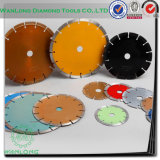 Diamond Reciprocating Saw Blade for Steel Cutting, Diamond Blade Cutting Rebar