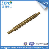 Customed Precision Hardware Part &Accessory (LM-0513K)