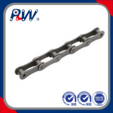 S Type Steel Agricultural Chain (Applied in harvest machine)
