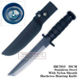 Fixed Blade Knives Hunting Knives Tactical Knives 30cm HK7853/HK7853-1