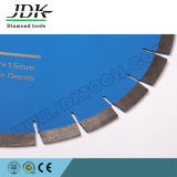 350mm Diamond Blade for Granite and Sandstone Cutting Tools