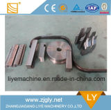 Mo-006 Persistent High Speed Punch Stamping Mould for Bender Machine