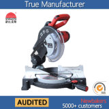 Cutting Machine Electronic Power Tools Miter Saw (GBK2-255JL)