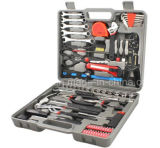 70 Set High Quality and Best-Selling Hand Tools with Tool Kit