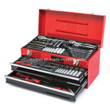 Mechanic's Tool Chest Hand Tool with 171 Piece