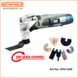Lithium DC Cordless Power Tool with Multi Function