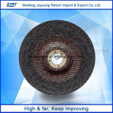 T27 Grinding Wheels for Stainless-Steel for Carbide 150mm