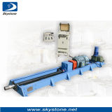 Tsy Hdc80 Manual Horizontal Coring Drill Machine
