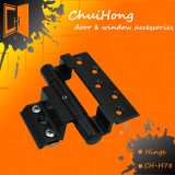 Adjustable Aluminum Door and Window Hinge, Window Hardware