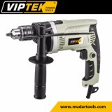 Speed Adjustable 13mm Electric Impact Drill