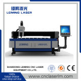 Low Power Fiber Laser Cutting Tool for Sale Lm2513FL/Lm3015FL