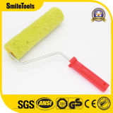 High Quality Professional Decorative Paint Roller Cover Paint Roller Brush