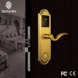 13.56 MHz RFID Door Lock for Hotel Hostel Control (BW803SC/G-A)