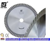 Diamond Saw Blade (Sandwich Type)