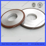 Tungsten Carbide Grinding Wheels Diamond Grinding Wheels