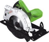 Professional Power Tool (Circular Saw, Blade Size 160mm, Power 1200W/1400W, with CE/EMC/RoHS)