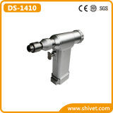 Veterinary Medullary Electric Saw Drill (DS-1410)