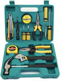 Combination Hand Tool Sets, Reqair Tools, Hand Tool Kits