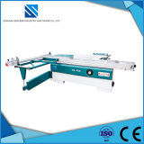 Factory Outlet Quality Guaranteed Precision Panel Saw