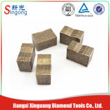Circular Saw Blade Diamond Tips Cutting Tools