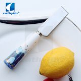 Ceramic Handle Kitchen Tools Cake Knife