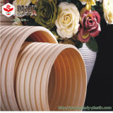 Goody supplier PVC-U Water Pipes Double Wall PVC Pipe